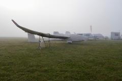 DSC09406-2