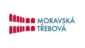 Město Moravská Třebová